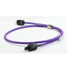 Black Rhodium TITAN Mains Power Cable