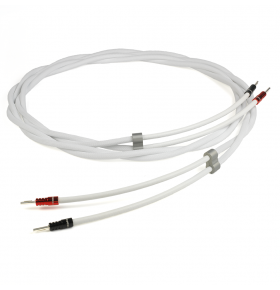 Chord Sarum T speaker cable 2.5M